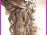 Cute Homecoming Hairstyles for Long Hair Cute Hairstyles for Long Hair Tumblr Prom Livesstar