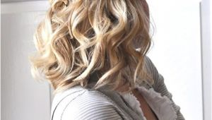 Cute Homecoming Hairstyles for Medium Length Hair 35 Diverse Home Ing Hairstyles for Short Medium and