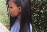 Cute Invisible Part Hairstyles Invisible Braids 8 Glamorous Hairstyles