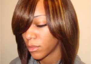 Cute Invisible Part Hairstyles Sew In Bob Hairstyles Invisible Part 255