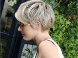 Cute Japanese Hairstyles for Round Face 21 Lovely Pixie Haircuts Perfect for Round Faces Short Hair Styles