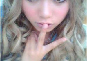 Cute Japanese Hairstyles Tumblr 112 Best Gyaru Images