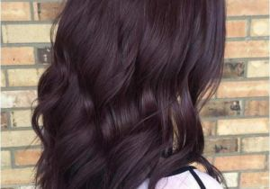 Cute Japanese Hairstyles Tumblr Auburn Hair asian Beautiful Weekly Hair Collection the top