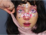 Cute Japanese Hairstyles Tumblr Can Sick Cute Fashion Break Japan S Silence On Suicide