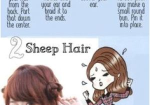 Cute Japanese Hairstyles Tutorial 801 Best Kawaii Hairstyles Images