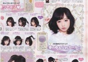 Cute Japanese Hairstyles Tutorial 801 Best Kawaii Hairstyles Images