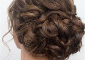 Cute Junior Hairstyles 186 Best Cute Hair Styles Images