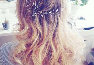 Cute Junior Hairstyles 37 Beautiful Hairstyles for Long Hair Teenage Girl