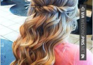 Cute Junior Hairstyles 37 Best Wedding Guest Hair Images