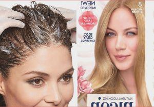 Cute Junior Hairstyles Hairstyles for Long Hair Teenage Girl Luxury Cute Hairstyles for
