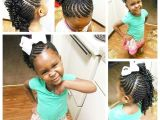 Cute Kid Hairstyles for Black Girls for Little Black Girls for Little Ones Pinterest