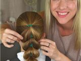 Cute Kid Hairstyles for School 77 Best Images About Presley S Hair On Pinterest