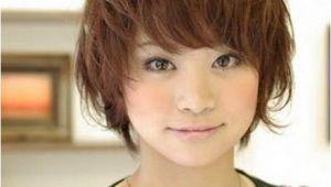 Cute Kid Hairstyles for Short Hair Cute Hairstyles for Short Hair for Kids