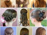 Cute Kid Hairstyles Long Hair Kids Hairstyles these are so Cute