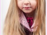 Cute Kid Hairstyles Long Hair Long Haircuts for Little Girls Stylesstar