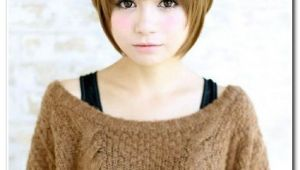 Cute Korean Hairstyles for Short Hair Cute Korean Hairstyles for Short Hair
