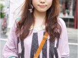 Cute Kpop Hairstyles 12 Cutest Korean Hairstyle for Girls You Need to Try