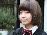 Cute Kpop Hairstyles 35 Korean Hairstyles which Surely are Artistic