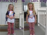 Cute Last Day Of School Hairstyles 10 Quick and Easy Back to School Hairstyles