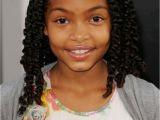 Cute Little Black Girl Braided Hairstyles Cute Little Black Girl Braided Hairstyles Hairstyle for