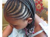 Cute Little Girl Cornrow Hairstyles Exceptional Cute Little Girl Cornrow Hairstyles Long for