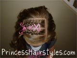 Cute Little Girl Hairstyles for Picture Day School Picture Day Hairstyles for Little Girls Porn