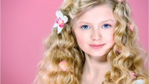 Cute Little Girl Hairstyles for School Cute 13 Little Girl Hairstyles for School