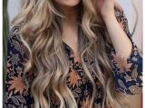 Cute Long Hairstyles 2019 Cute Long Hair Mila S Hair In 2019 Pinterest