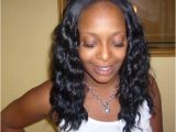Cute Long Sew In Hairstyles 30 Incredible Sew In Hairstyles