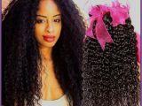Cute Long Sew In Hairstyles Cute Long Sew In Hairstyles Women Hair Libs