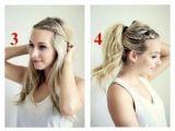 Cute Morning Hairstyles 20 Chic Bun Hairstyles We Love