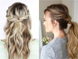Cute Morning Hairstyles Hairstyles Please Hairstyles