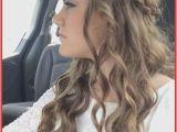 Cute N Easy Hairstyles Great Cute Easy Hairstyles for Straight Hair for School