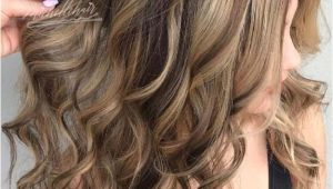 Cute Natural Highlights 43 Balayage High Lights to Copy today Hair