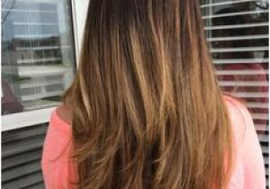 Cute Natural Highlights 63 Best Hair Images On Pinterest