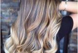Cute Natural Highlights 99 Best Hair Inspo Natural Colors Images