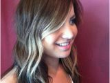 Cute Natural Highlights Favorite Ombre Highlights to Date Natural Beachy Low Maintenance