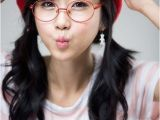 Cute Nerdy Hairstyles Cute Nerd Hairstyles for Girls 19 Hairstyles for Nerdy Look