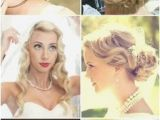 Cute New Easy to Do Hairstyles Good Quick and Easy Cute Hairstyles