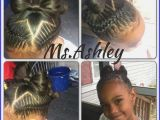 Cute New Easy to Do Hairstyles New Hairstyle for Girls Elegant New Cute Easy Fast Hairstyles Best