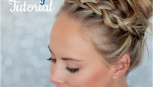 Cute Pe Hairstyles 1000 Images About Cute Gym Hairstyles On Pinterest