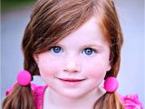 Cute Pigtail Hairstyles 20 Cute Pigtail Hairstyle Ideas for Girls · Inspired Luv