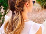Cute Pigtail Hairstyles 38 Ridiculously Cute Hairstyles for Long Hair Popular In