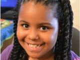 Cute Ponytail Hairstyles for Black Kids Cute Braided Hairstyles for Black Girls
