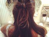 Cute Prom Hairstyles Tumblr Half Updo On Tumblr