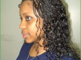 Cute Quick Hairstyles for Black Hair Quick Braided Hairstyles for Black Girls Best Ely Pics Braids