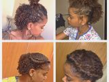 Cute Quick Hairstyles for Black Hair Quick Hairstyles for Natural Hair Best Hairstyle Ideas