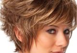 Cute Quick Hairstyles for Short Thick Hair 28 Cute Short Haircuts for Thick Hair