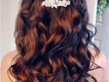 Cute Quinceanera Hairstyles Cute Hairstyles for Quinceaneras Damas