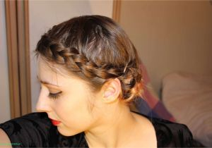 Cute Rocker Hairstyles Girl Easy Hairstyles Luxury Easy Updo for Long Hair Media Cache Ak0